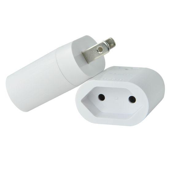 iCLAMPER Pocket X 2PA Branco