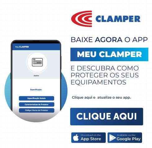 Banner App Pre