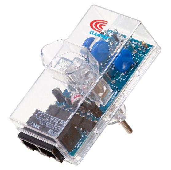 CLAMPER-Energia---Ethernet-PoE