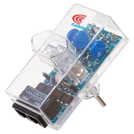 CLAMPER-Energia---Ethernet