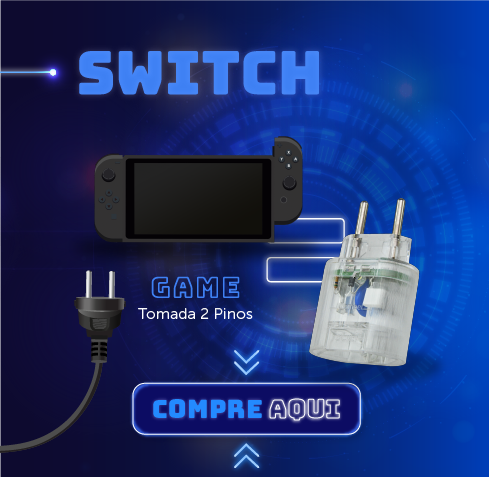 Kit Switch