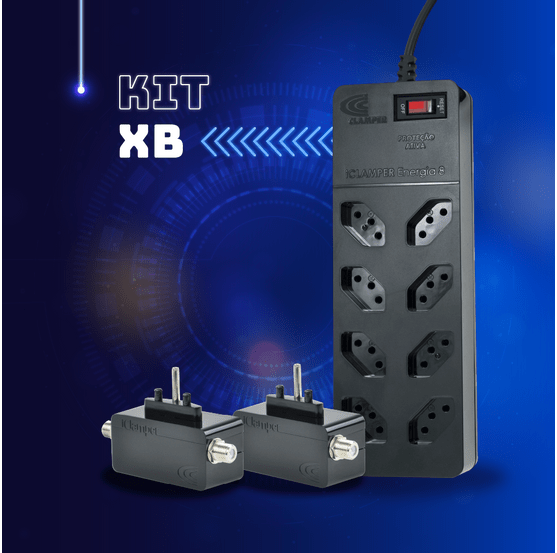 Kit-XB