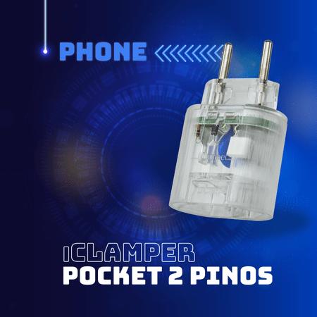 Kit-Phone