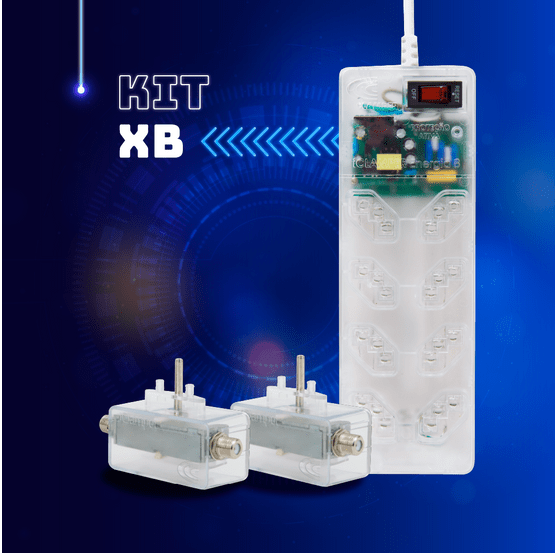 Kit-XB-1-Transp.
