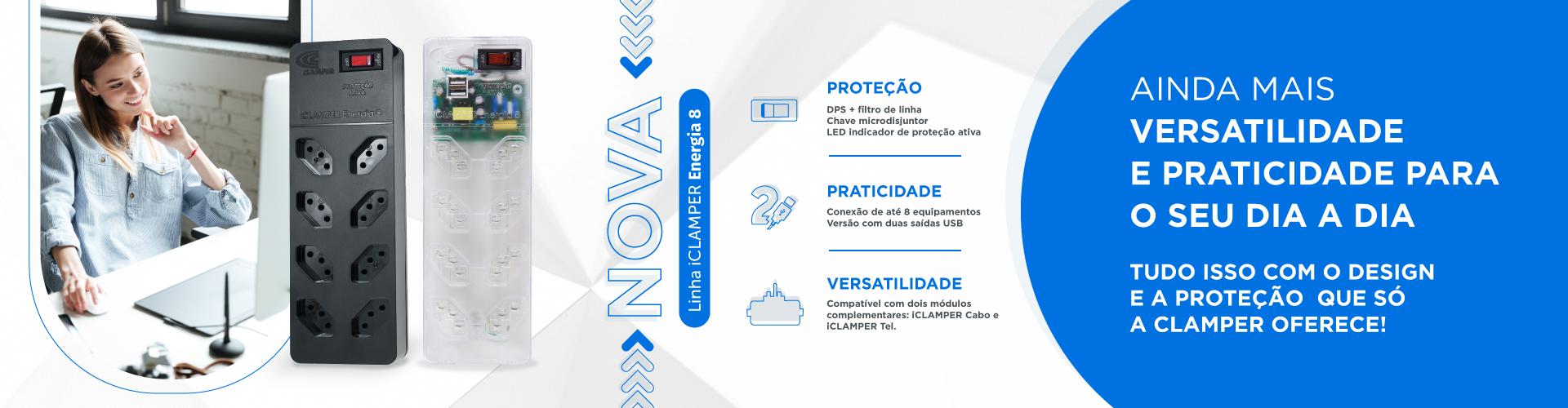 Banner Novo Energia 8