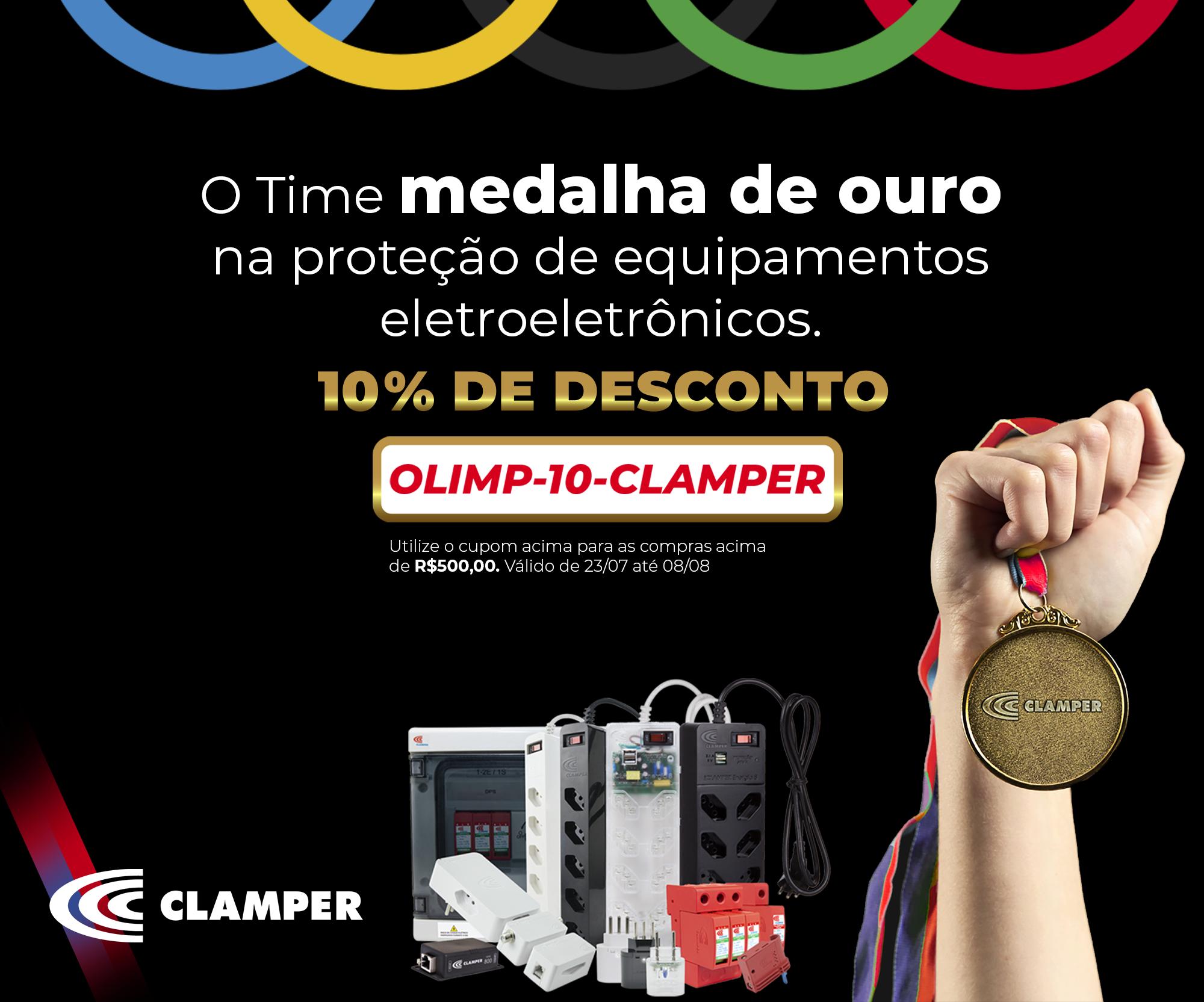 Olímpiadas 2 Mobile